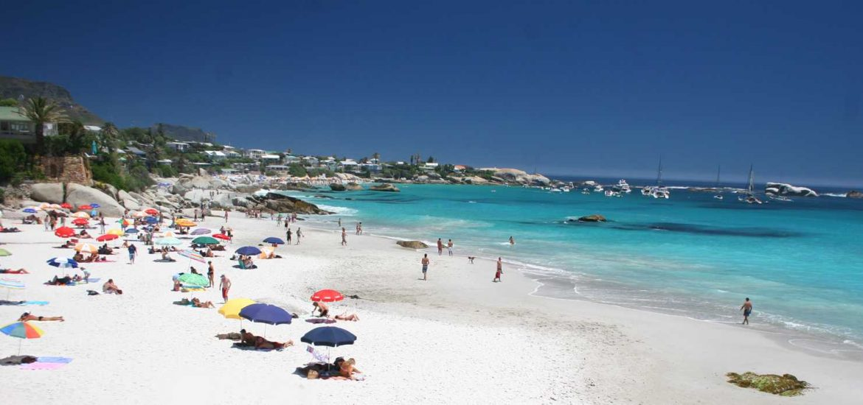 Beaches-South-Africa