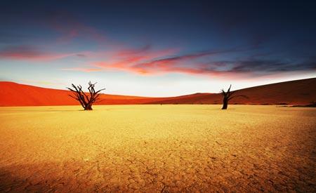 Visit-Namibia