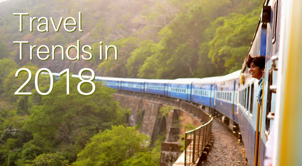 Travel-Trends-for-2018